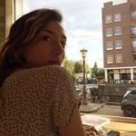 Armina Stepan profile picture