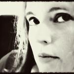 kelawer profile picture
