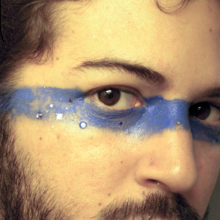 Bernardo profile picture
