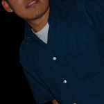 obttaa profile picture