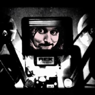 Lorenzo Ciacciavicca profile picture