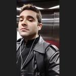 Mert Kaya profile picture