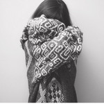 Fabiana Fiesmann profile picture