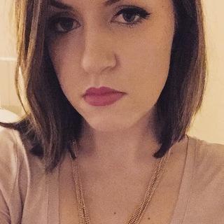 ophulsian__ profile picture