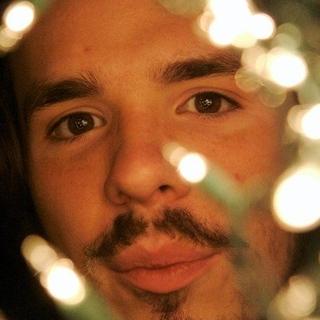 Ben Collins profile picture