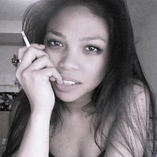 Lali profile picture
