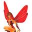 Bibio Dragonfly