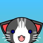 kbeth profile picture