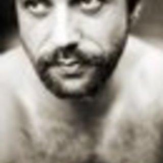 Bruno Freitas De Oliveira profile picture