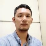 Gembira Putra Agam profile picture