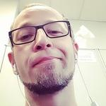 Vladimir Gordanic profile picture