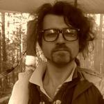 Samvelas Gandžumianas profile picture