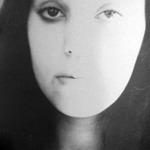 Maria da Luz
