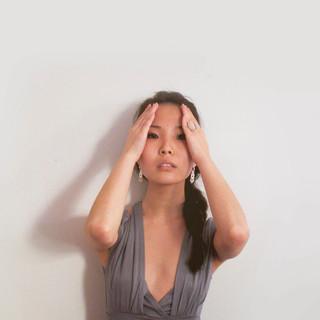 AyynaMkay profile picture