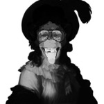 Marcelo Maturana profile picture
