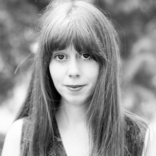 Sabrina Crews profile picture