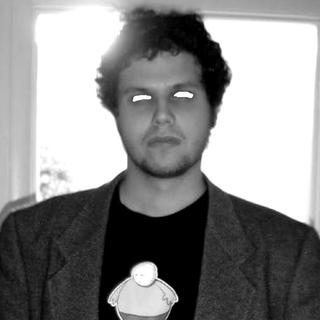 wanderingimage profile picture