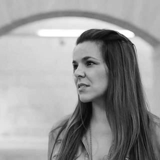 Liliana Neves profile picture