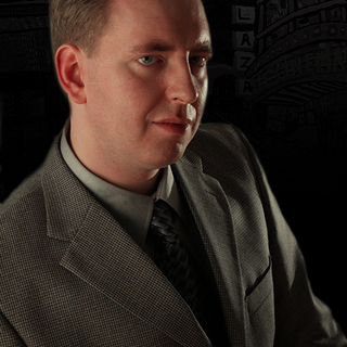 Christopher Beaubien profile picture