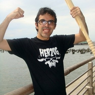 AttitudeAJM profile picture