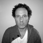 Michael Nisi profile picture