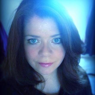 Patricia Routh profile picture