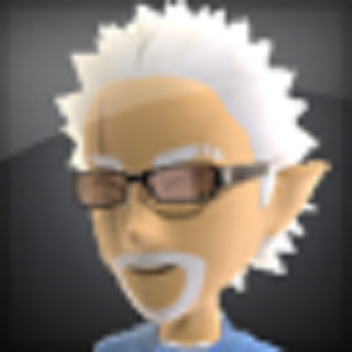 Vasektomie profile picture