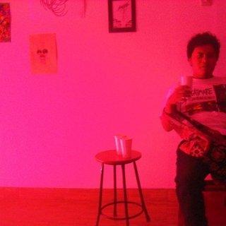 Riar R. profile picture