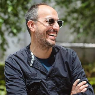 Narain Jashanmal profile picture
