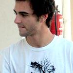 MiguelMiranda profile picture