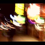 Cinema Paradiso profile picture