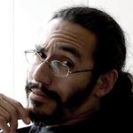 fabiano alves profile picture