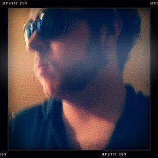 Brandon Bedaw profile picture