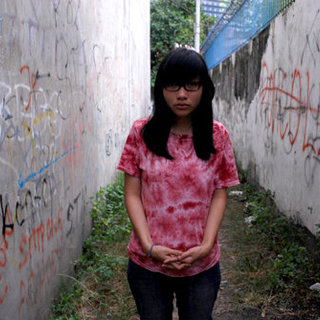 astrid budi profile picture