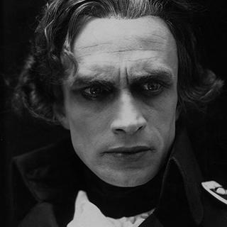 Hélder Matos profile picture