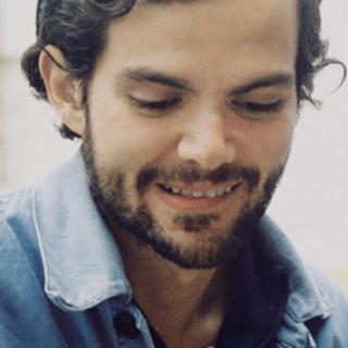 Rui Tenreiro profile picture