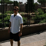 Drew Kelly profile picture