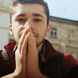 Boris Trokhymchuk profile picture