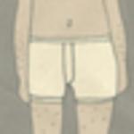 gematoma profile picture