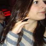 Jéssica Katzer profile picture