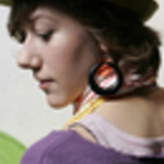 Erica Schreiner profile picture