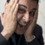 Neil Bhatia