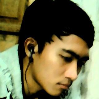 Eris-Wald Yuliawan profile picture