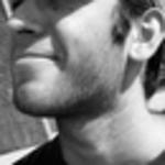 Matheus Siqueira profile picture