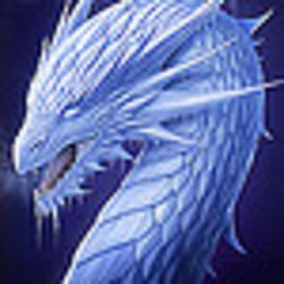 zdjęcie profilowe Raven