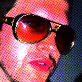 Zandman75 profile picture
