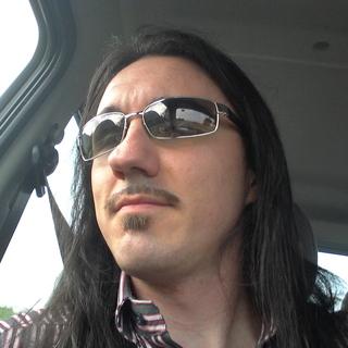 El-DoX profile picture