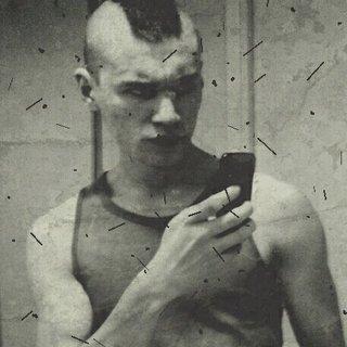 Ba'al Zəbûb profile picture