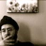 Aaron Wiederspahn profile picture