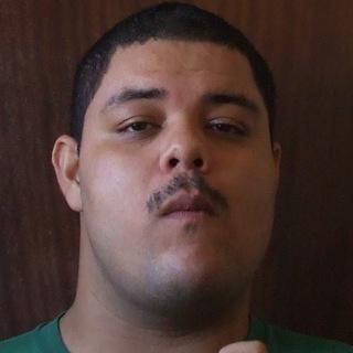 Roger Da Silva João profile picture